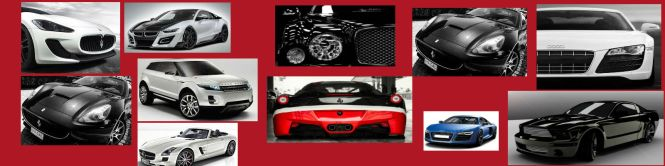 header_cars_assorted