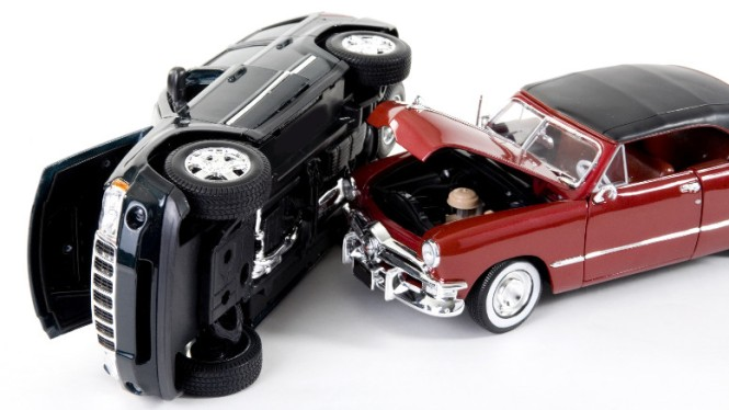 autocarinsurancetips