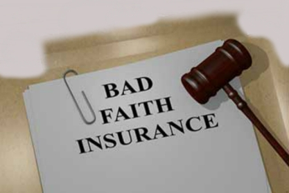 bad-faith-insurance-lawsuits_1