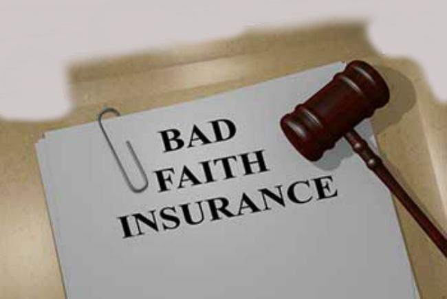 bad-faith-insurance-lawsuits_1